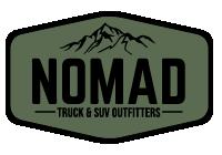 NOMAD_OD_200